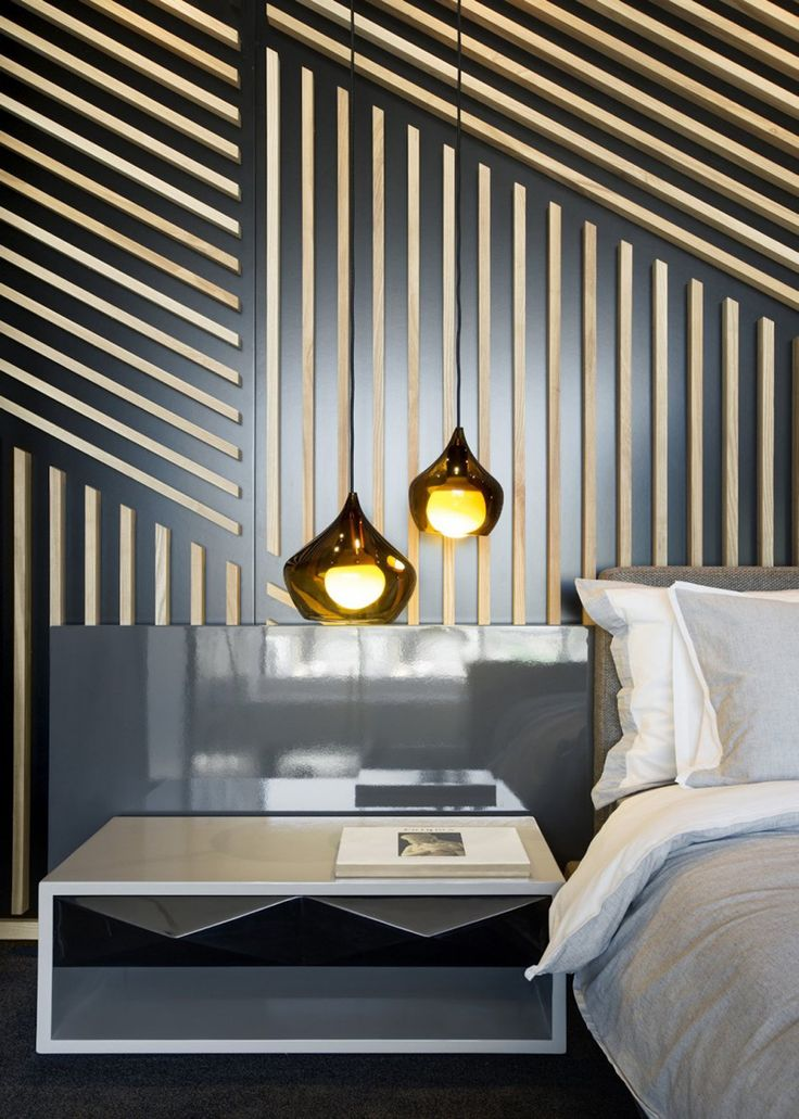 25+ Best Ideas About Contemporary Bedroom On Pinterest