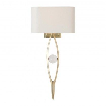 Hudgens Sconce. Shop LightingOutdoor ...  sc 1 st  Pinterest & 299 best Lighting images on Pinterest | Bathroom lighting ... azcodes.com