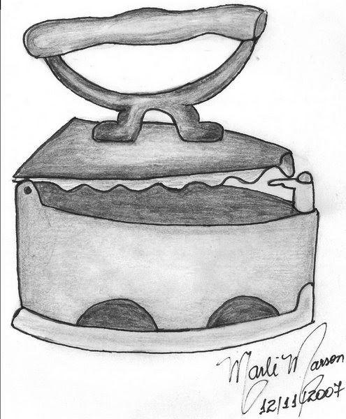 Estes desenhos foram feitos pela amiga Marli Marson de Curitiba - Brasil e foram gentilmente cedidos por ela para que eu postasse aqui no b...