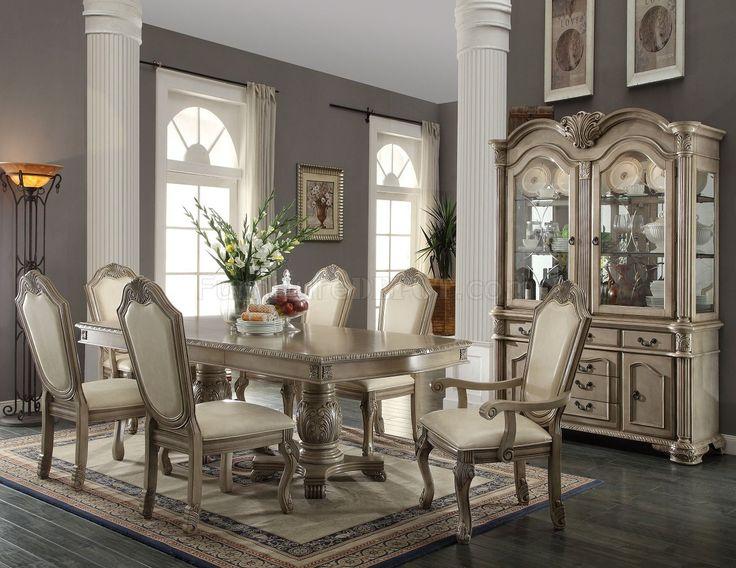 1767 best dining room furniture images on pinterest | dining room