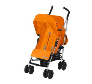 Koelstra buggy Simba T3 | Love2BeMama ... is it clear that I'm a Dutch girl? Great color!