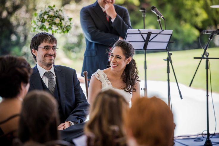 Fotografos de matrimonio LM fotografias -18