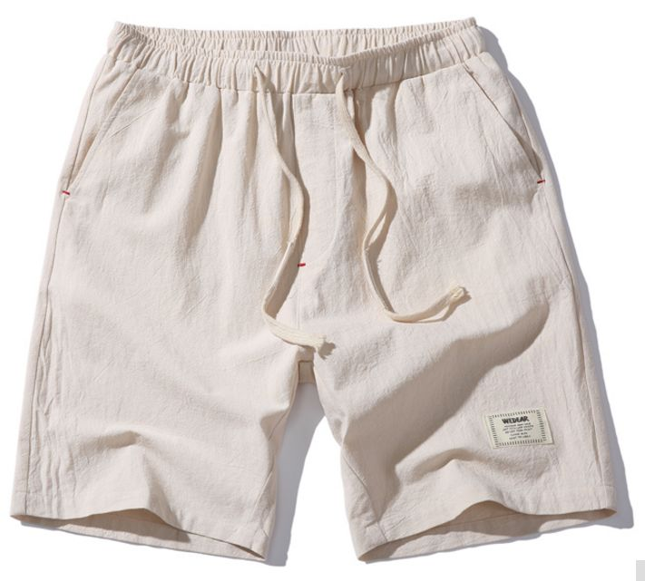Best 25 Mens Linen Shorts Ideas On Pinterest Men S