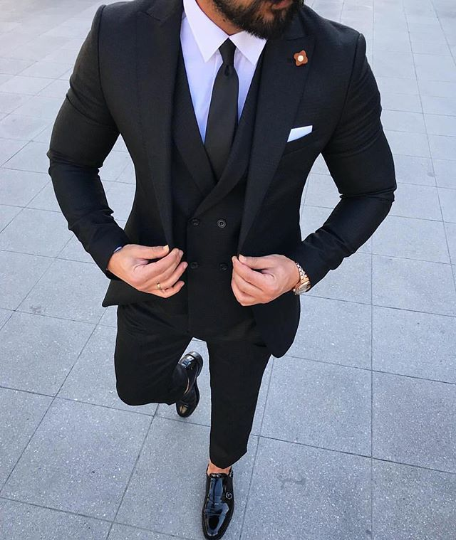 70d92702f0a Just a perfect suit!