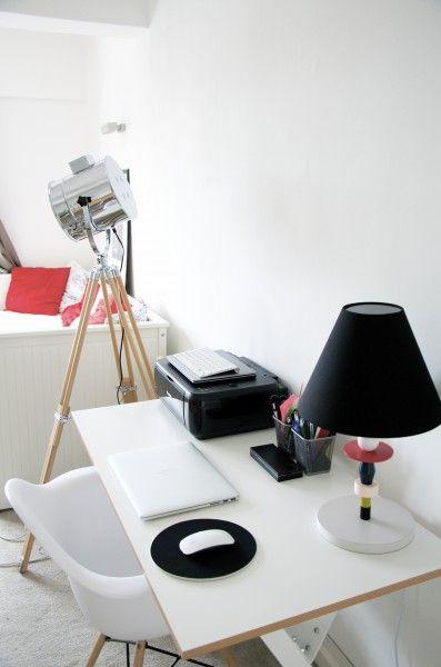 90 best home office images on pinterest, Möbel