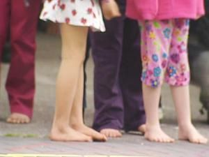School Ditches Rules and Loses Bullies