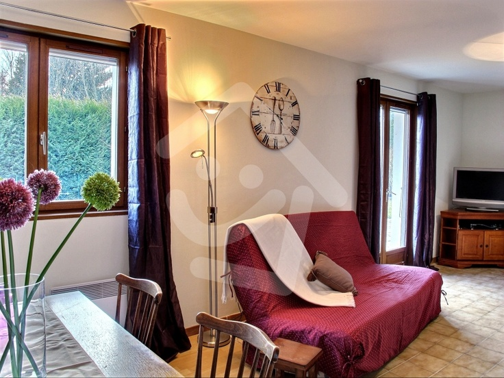 Home Staging Annecy