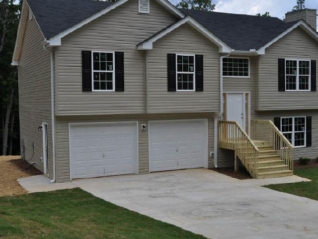 Split Foyer House For Sale : Remodeling split foyer bedroom homes for sale in