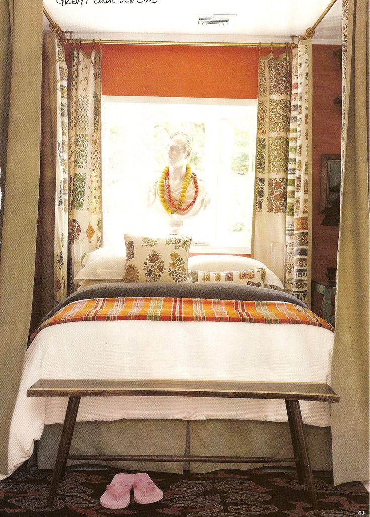 Dream Bedroom Ideas. bedroom 61 best Sleep  Dream ideas images on Pinterest Child