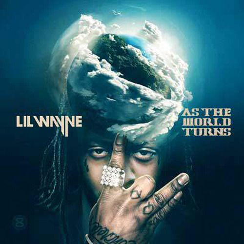 lil wayne how to love mp3 download