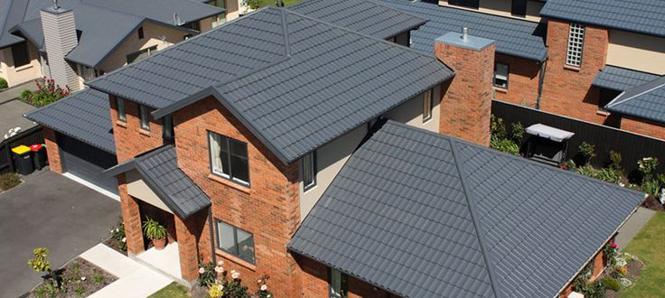 Roof Tech Ltd is a reliable name for Roof Extension within your budget in NZ.