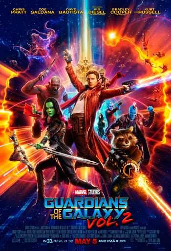 Watch Guardians of the Galaxy 2 Full Movie Online Free Streaming, Guardians of the Galaxy vol 2 Full Movie Watch Online Free, Watch Guardians of the Galaxy 2 2017 Online Free HD