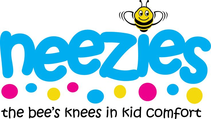 Specialty infant and toddler clothing! Pants with padded knees!  www.neezies.com