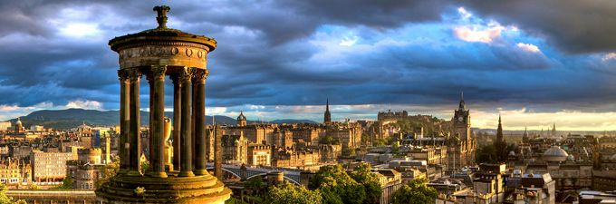 "Optimization and Big Data 2015 #big #data #optimization http://botswana.remmont.com/optimization-and-big-data-2015-big-data-optimization/  # Optimization and Big Data 2015 Edinburgh Scotland May 6 8, 2015 photo: Edinburgh city centre – view from Calton Hill The age of ""big data"" is here: data of unprecedented sizes is becoming ubiquitous, which brings new challenges and new opportunities. With this comes the need to solve optimization problems of unprecedented sizes. Machine learning…"