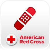First Aid by American Red Cross - app puts expert advice for everyday emergencies in your hand. Get the app and be prepared for what life brings. With videos, interactive quizzes and simple step-by-step advice it's never been easier to know first aid.