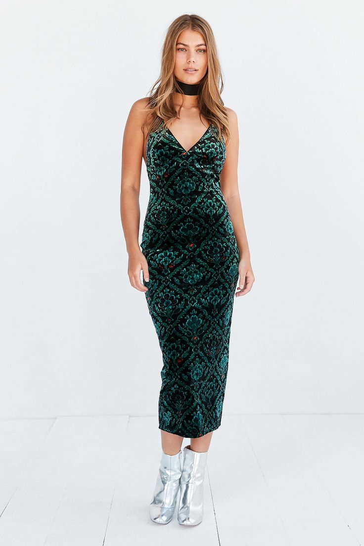 20 best Formal images on Pinterest   Formal dress, Party dresses and ...