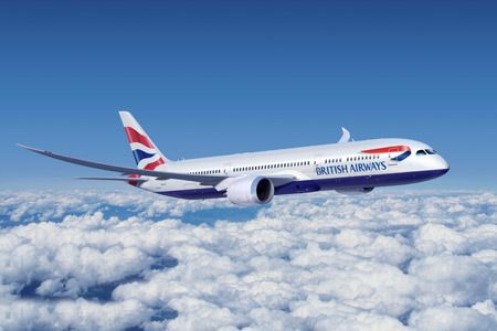 Find best airtickets deals and flight booking offers on British Airways flights. Also get flight schedule, route timing and availability information for all British Airways international flights.  http://www.makemytrip.ae/airlines/british-airways.php