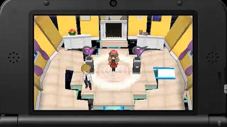 img pokemon referencia perspectiva