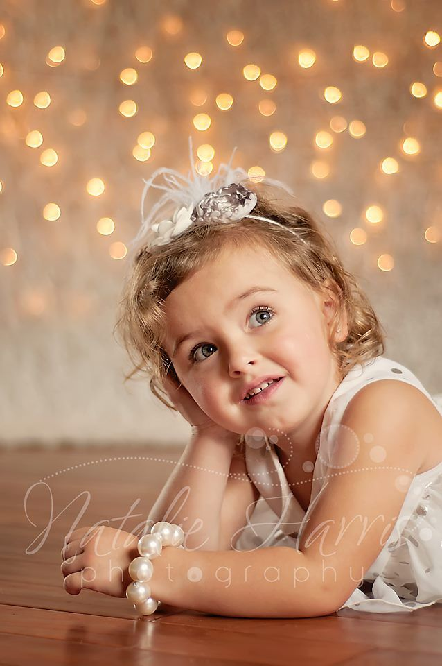 more christmas mini ideas from Natalie Harris Photography