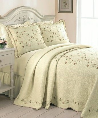 Pin By Swanky Outlet Bedding On Cozy Blankets Coverlets