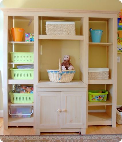 Painting particle board furniture make sure you invest for Painting particle board kitchen cabinets