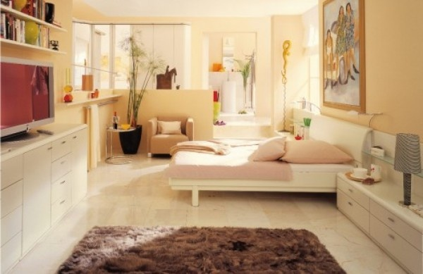 33 best Housing images on Pinterest Wohnen, Dekoration und Farben