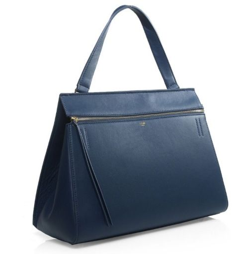 Have to have handbags on Pinterest | Celine, Longchamp and Kate Spade