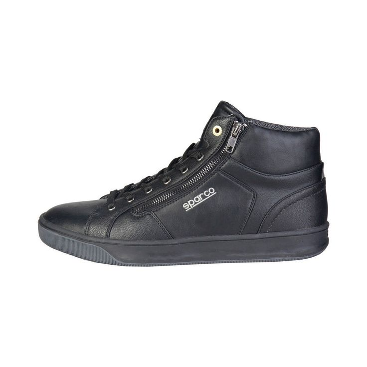 Chaussures Sparco homme - PHOENIX