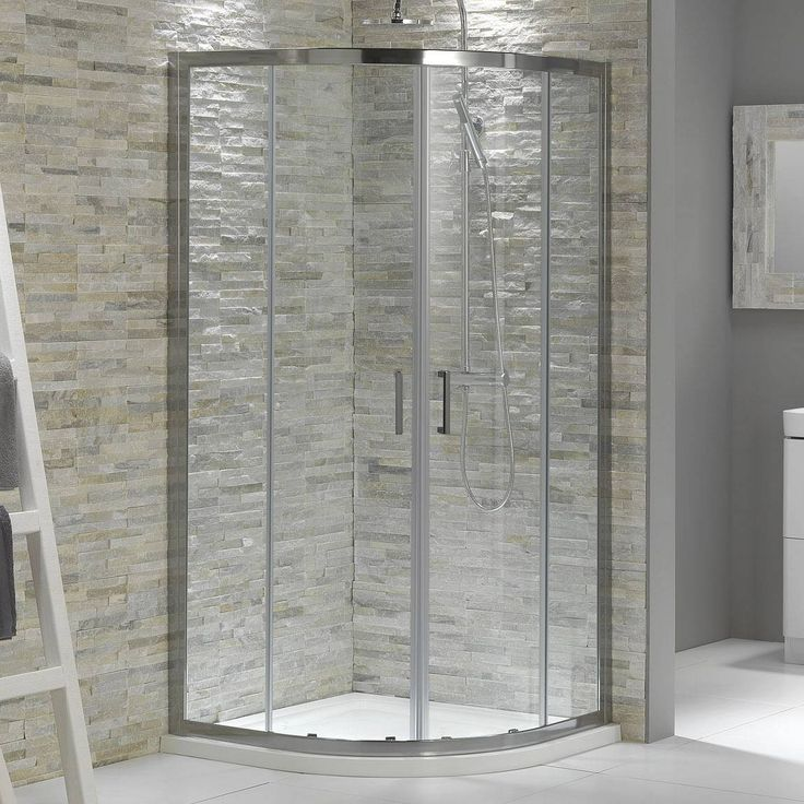 V6 Quadrant Shower Enclosure 900 now only £139.99 from Victoria Plumb