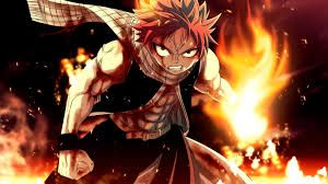 One of the best fighting game is Fairy Tail. In this demon comes again to help control Fairy Tail to abolish all the enemies and try to beat him.