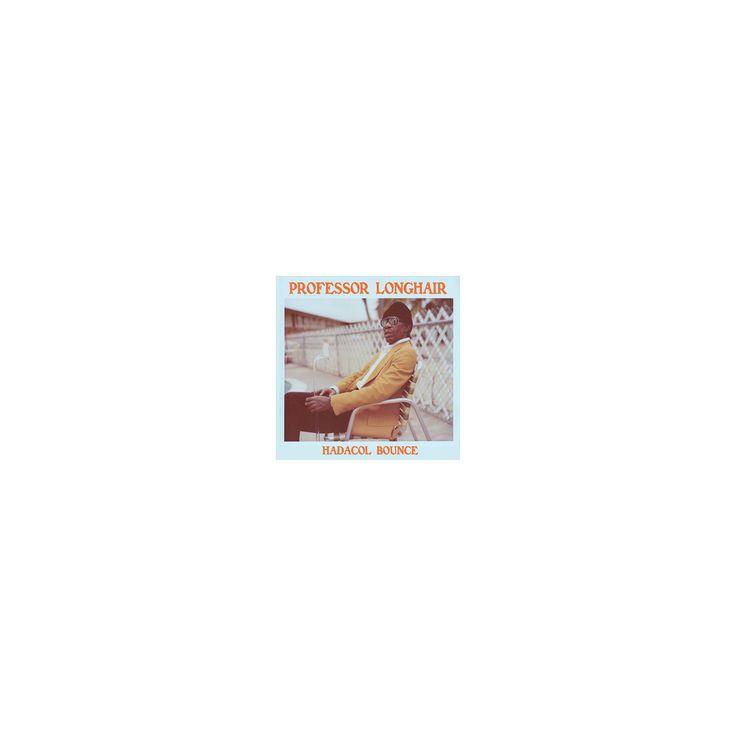 Professor longhair - Hadacol bounce (Vinyl)