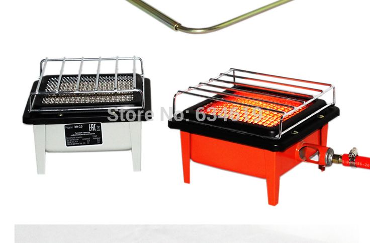 ==> [Free Shipping] Buy Best 2015 new hot home portable gas heaters energy saving natural propane liquefied gas ceramic infrared heating heater Online with LOWEST Price | 32261046151
