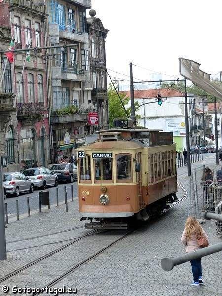 tramway_porto