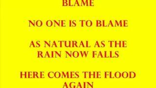 """Falling In Reverse - """"Alone"""" - YouTube"""