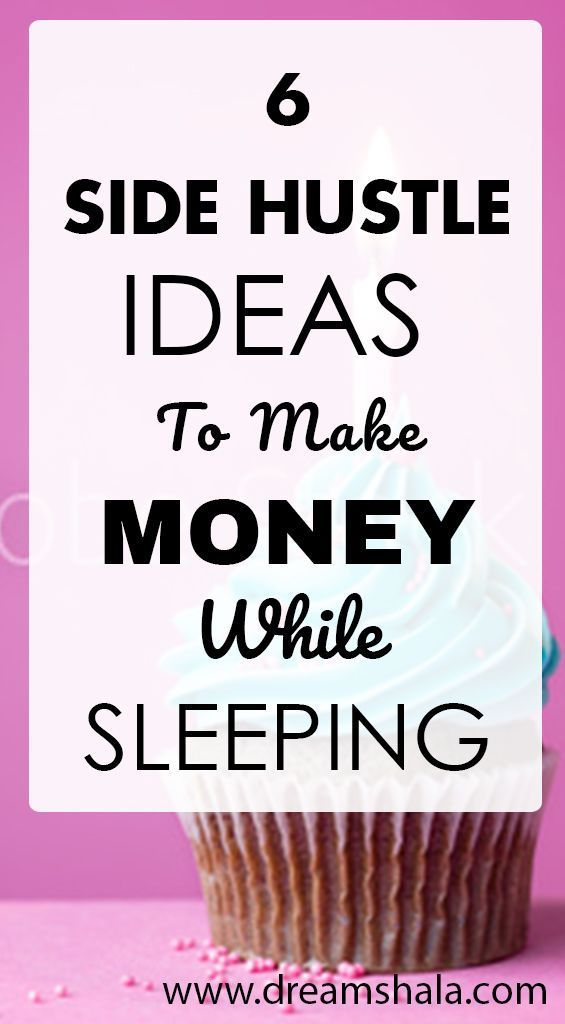 13+ Excellent Make Money Blogging Awesome Ideas – Internet Marketing Ideas