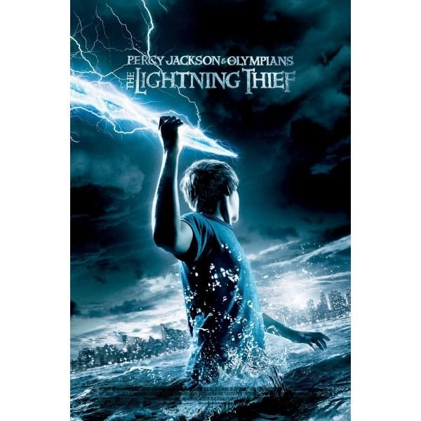 http://ift.tt/2dNUwca | Percy Jackson & The Olympians: The Lightning Thief (2010) Blu-ray | #Movies #film #trailers #blu-ray #dvd #tv #Comedy #Action #Adventure #Classics online movies watch movies  tv shows Science Fiction Kids & Family Mystery Thrillers #Romance film review movie reviews movies reviews