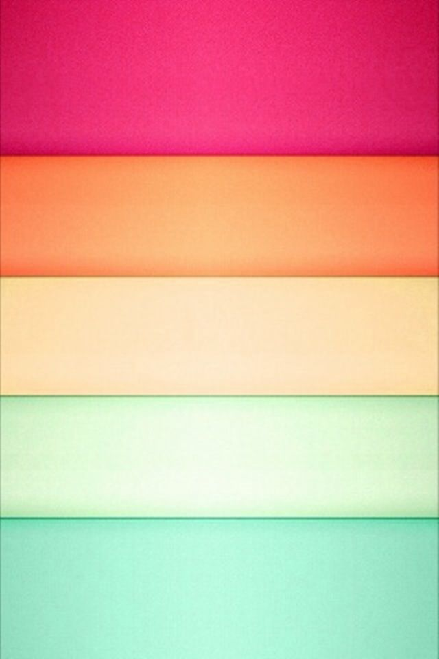 Wallpaper for iPhone/iPod