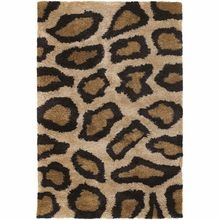 NEED THIS ASAP---AMA-5602 Amazon Area Rug