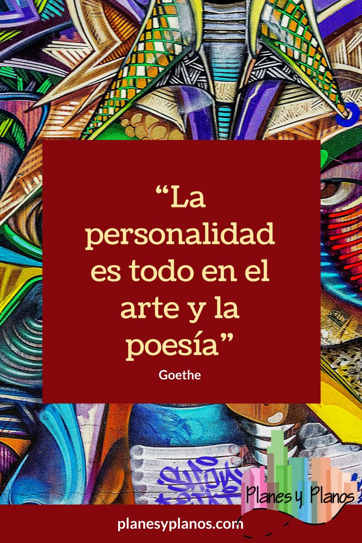 Las mejores frases de arquitectura en mi blog de planes y planos #arquitectura #arquitectos #estudiantes #artistas #creativos #planesyplanos Mother Painting, Blessed Quotes, Thoughts And Feelings, Life Motivation, Art Therapy, Great Quotes, Wise Words, Lyrics, Illustration Art