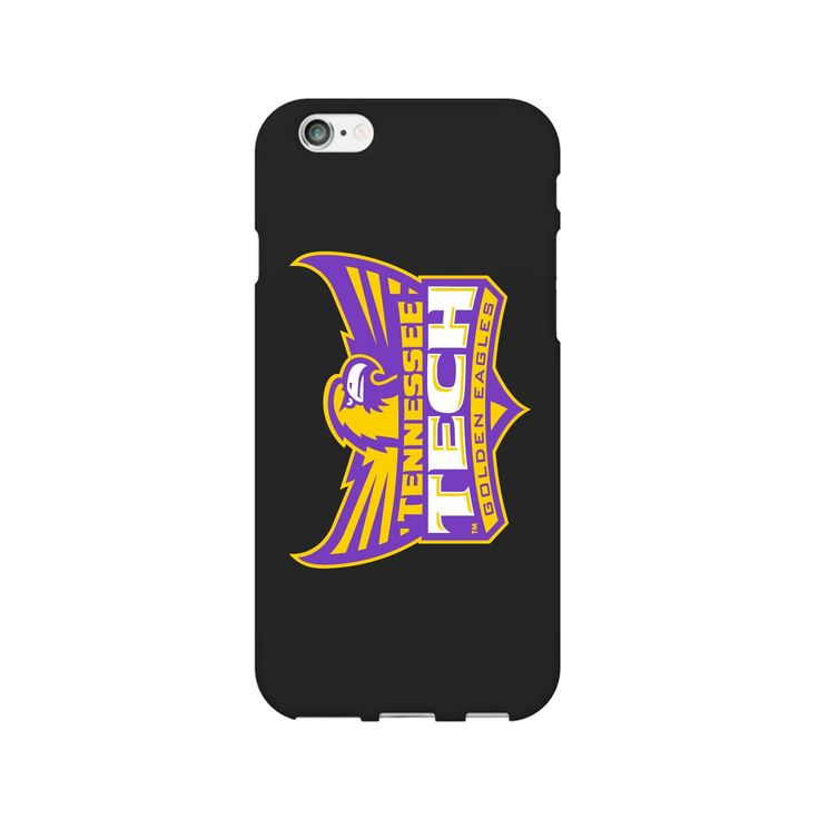 Tennessee Technological University, iPhone 7 Plus Phone Case