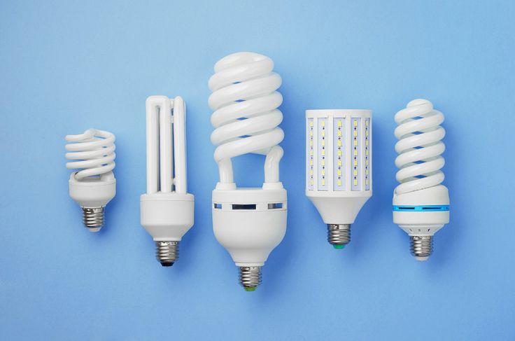 MIT makes a warm incandescent light bulb nearly 3x more efficient than LEDs