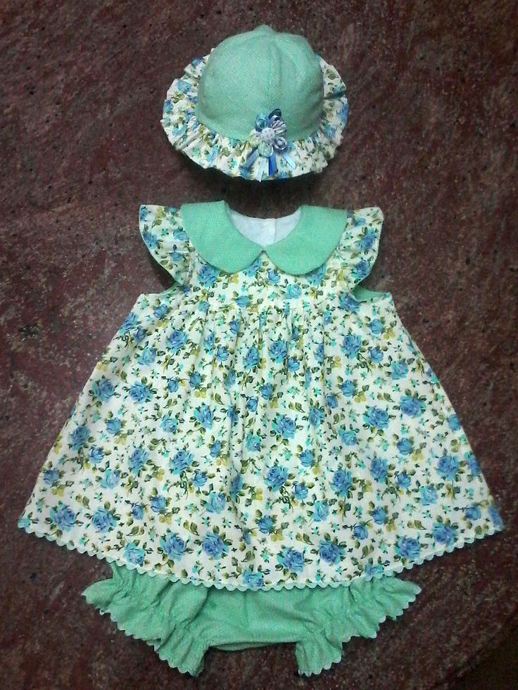 Molde Gratuito no Facebook: Dona Fada-Grupo de Moldes Gratuitos   Free Patterns in Facebook:  Lady Fairy-Free Pattern Group     (RLevyFile-Vestido Verde (Greem Dress)1 ano(1 year))