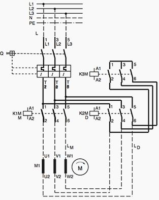 example plc wiring diagram with Electrial Stuff on Wiring Diagram For Spark Plugs in addition Wiring Diagram For A Start Stop Station in addition Flip Flop Relay Control Circuit furthermore Electrial Stuff additionally Pilz Safety Relay Wiring Diagram.