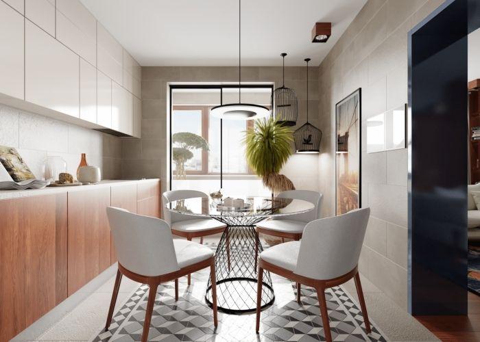 Les Meilleures Idées De La Catégorie Poignées De Placard De - Poignee de meuble de cuisine pour idees de deco de cuisine