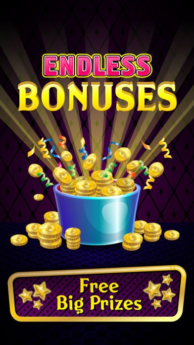 As Canadian citizens, we are very lucky to have some of the best online casinos available that offer all the best casino games so there should be no excuse ... massive selection of casino games and ongoing bonus promotions has made this casino a must-play for any new or existing online casino players.  #casino #slot #bonus #Free #gambling #play #games