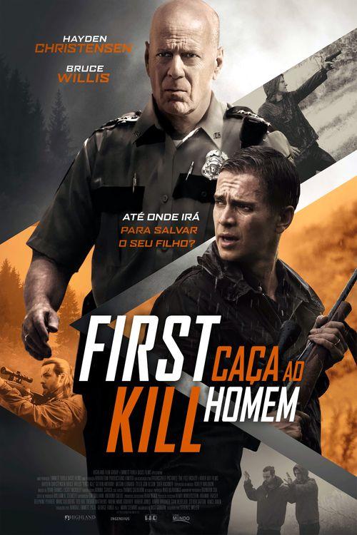 Watch First Kill (2017) Full Movie Online Free | Download First Kill Full Movie free HD | stream First Kill HD Online Movie Free | Download free English First Kill 2017 Movie #movies #film #tvshow