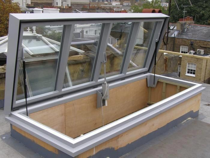 Roof Access Hatch Google Search Hometheatertips Roof Architecture Affordable Roofing Roof Garden