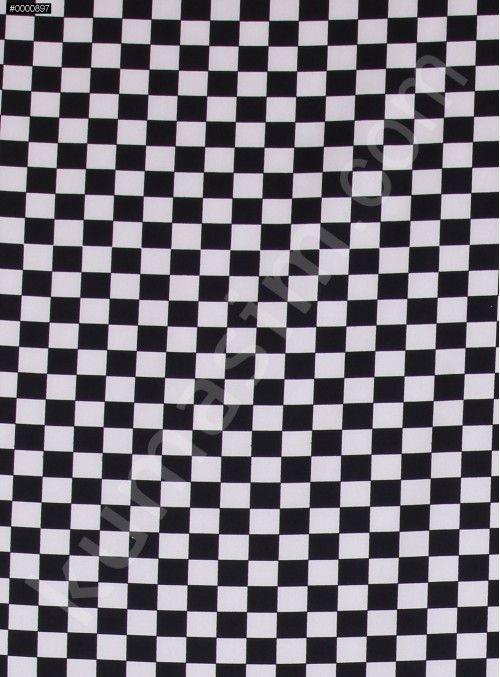 Abiye Kumaş, Gelinlik Kumaş, Nişanlık Kumaş, Kupon Kumaş, Aksesuar ve Pötikare Desenli İpek Saten Kumaş - Siyah Beyaz - S0003 modeli sizleri bekliyor. #kumaş #kumaşım #kumasci #abiyekumaş #gelinlikkumaş #tekstil #kumaşçılar #aksesualar #swarovski #fabrics #kaptantextile #terzi #ipek #dantel #şifon #saten #payet #modaevi #kadife #kumaşlar #love #instagram #design #moda #mood #style