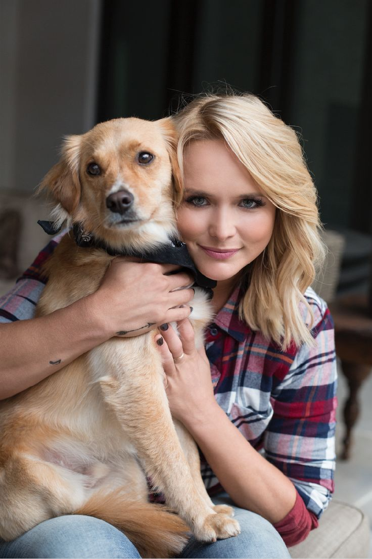 MuttNation Fueled by Miranda Lambert is HERE! I hope your fur babies love the collection of pet products as much as mine do! Each purchase supports MuttNation Foundation's rescue efforts so that we all can work together to ‪#‎loveashelterpet‬! ‪#‎playinstyle‬ ‪#‎furfamily‬ muttnation.com