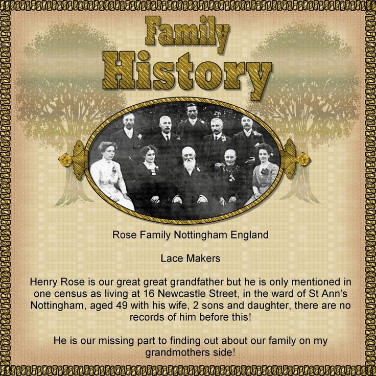 Top 10+ Incredible scrapbooking family history layouts - Grow New Creativity - school projects scrapbook max digital scrapbooking software. Find another ideas about  #scrapbookfamilytreelayoutideas #scrapbookingfamilyhistorylayouts #scrapbookingfamilytreelayouts #scrapbookinglayoutsforfamilyhistory form our gallery.
